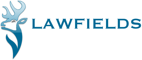 Lawfields Avocats Paris